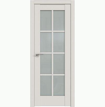 Межкомнатная дверь Profil Doors 101U