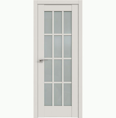 Межкомнатная дверь Profil Doors 102U