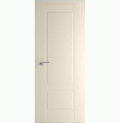 Межкомнатная дверь Profil Doors 105U