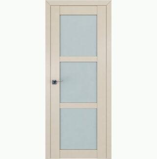 Межкомнатная дверь Profil Doors 2.13U
