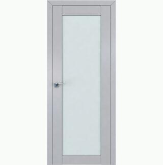 Межкомнатная дверь Profil Doors 2.19U
