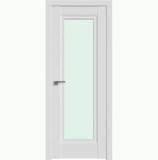Межкомнатная дверь Profil Doors 2.35U