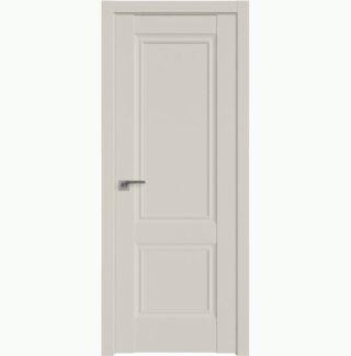 Межкомнатная дверь Profil Doors 2.36U
