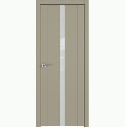 Межкомнатная дверь Profil Doors 2.04U