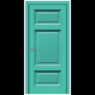 Межкомнатная дверь Стела