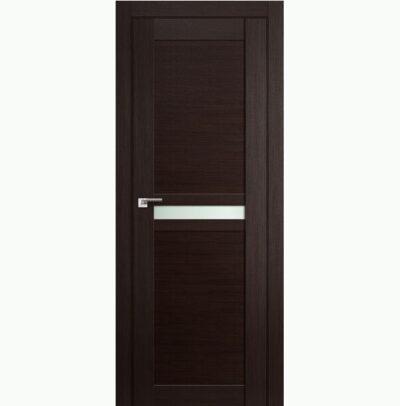 Межкомнатная дверь  Profil Doors 2.43X