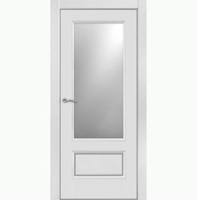 Межкомнатная Дверь Астория 12