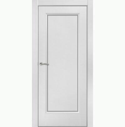 Межкомнатная Дверь Астория 21
