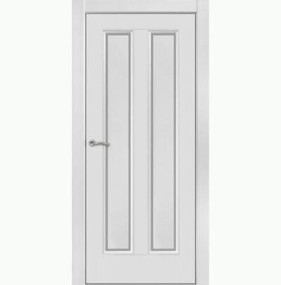 Межкомнатная Дверь Астория 22
