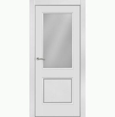 Межкомнатная Дверь Астория 4