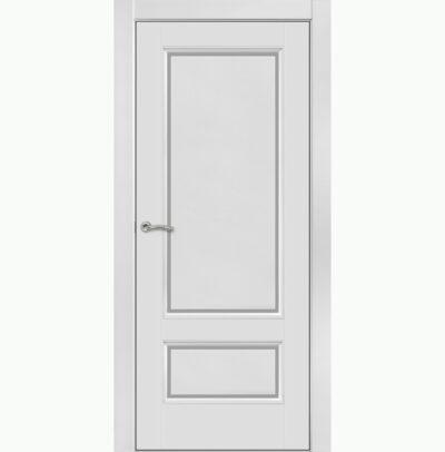Межкомнатная Дверь Астория 9