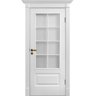Межкомнатная Дверь Авалон 10