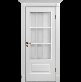 Межкомнатная Дверь Авалон 11