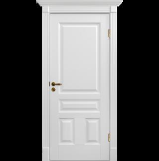 Межкомнатная дверь Авалон 13
