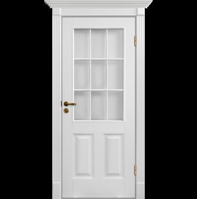 Межкомнатная дверь Авалон 19