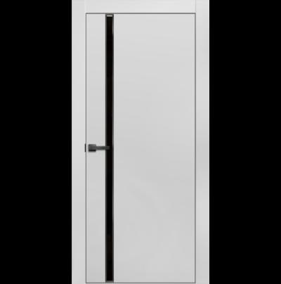 Межкомнатная Дверь F1