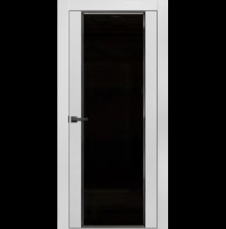 Межкомнатная Дверь F4