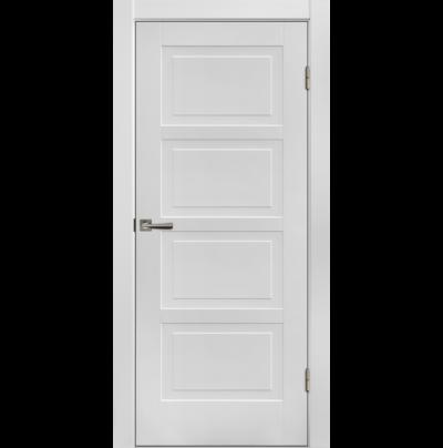 Межкомнатная Дверь Микси 9