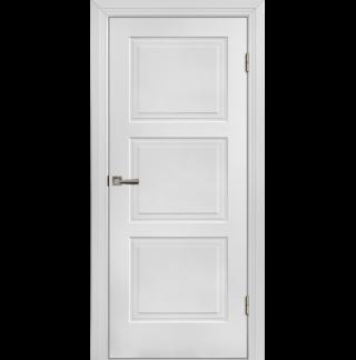 Межкомнатная Дверь Нео 9