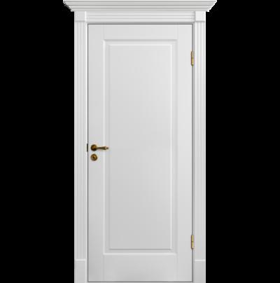 Межкомнатная Дверь Палацио 21