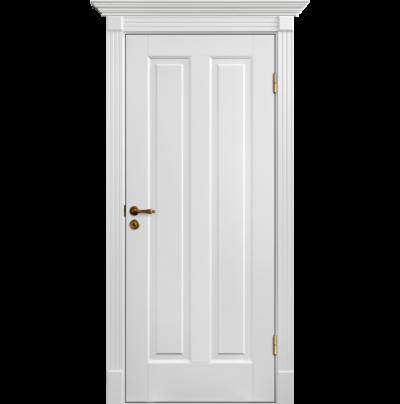Межкомнатная Дверь Палацио 22