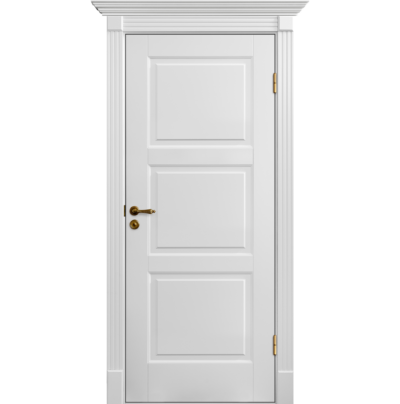 Межкомнатная Дверь Палацио 23