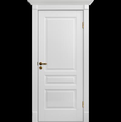 Межкомнатная Дверь Палацио 5