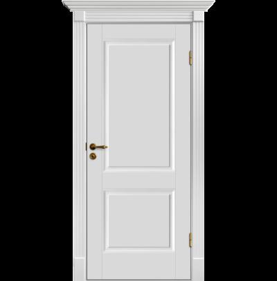 Межкомнатная Дверь Премьера 26