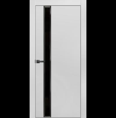 Межкомнатная Дверь Соленто 3D
