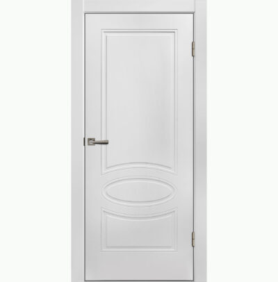 Межкомнатная Дверь Верона 28