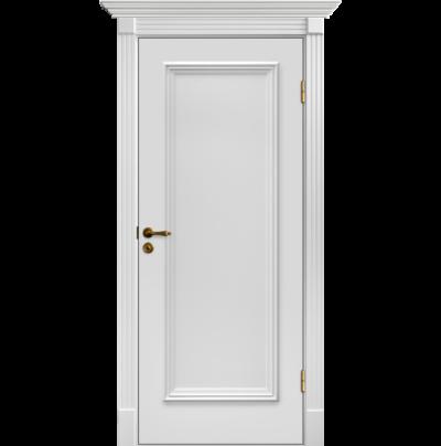 Межкомнатная Дверь Вивальди 21