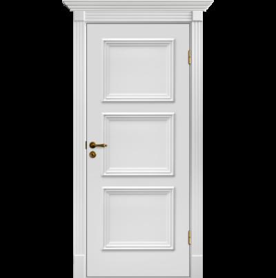 Межкомнатная Дверь Вивальди 23
