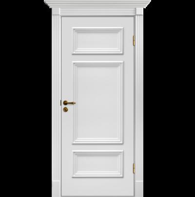 Межкомнатная Дверь Вивальди 26
