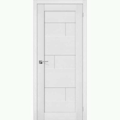 Межкомнатная дверь el'Porta Легно 38