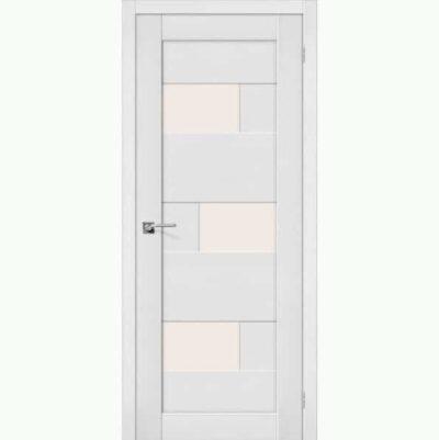 Межкомнатная дверь el'Porta Легно 39