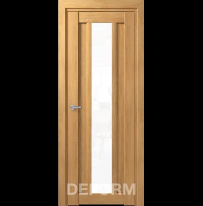 Межкомнатная дверь DEFORM D14