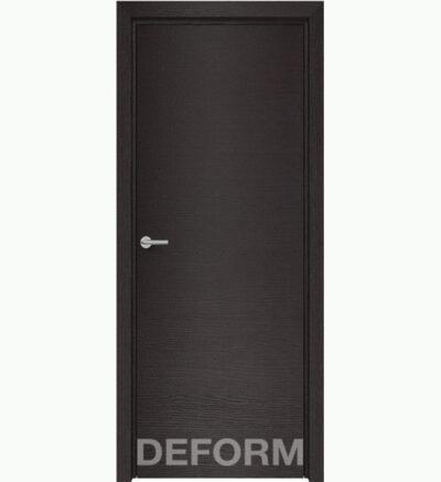 Межкомнатная дверь DEFORM H7