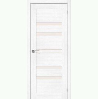 Межкомнатная дверь el'Porta Порта-30