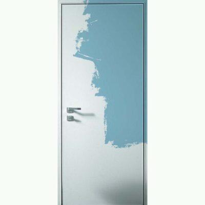 Скрытая дверь Профиль Дорс (Profil Doors 0Z)