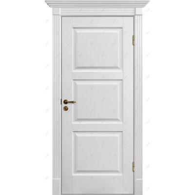 Межкомнатная Дверь Классик 23
