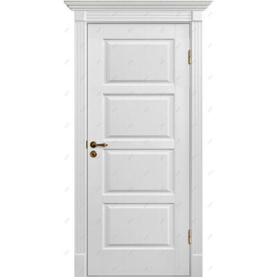 Межкомнатная Дверь Классик 24