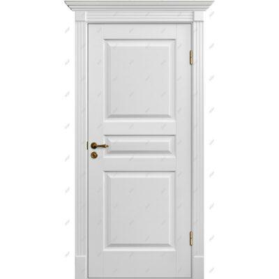 Межкомнатная Дверь Классик 25