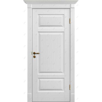 Межкомнатная Дверь Классик 26