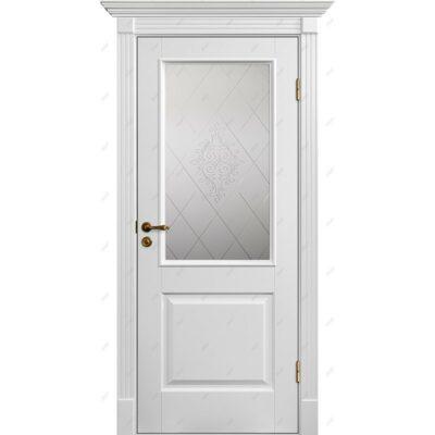 Межкомнатная Дверь Классик 4 Версаль
