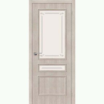 Межкомнатная дверь el'Porta Симпл-15.2