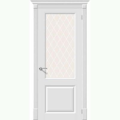 Межкомнатная Дверь el'Porta Скинни-13