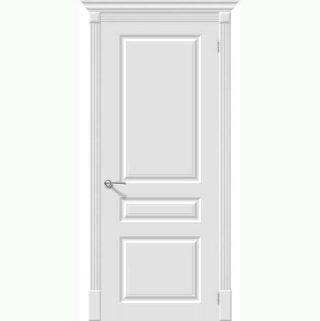 Межкомнатная Дверь el'Porta Скинни-14