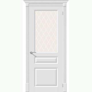Межкомнатная Дверь el'Porta Скинни-15.1