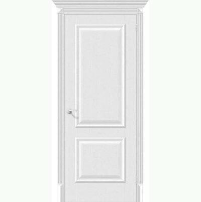 Межкомнатная дверь el'Porta Классико-12