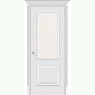Межкомнатная дверь el'Porta Классико-13